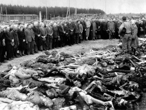 holocaustgermancitizenswitnesses